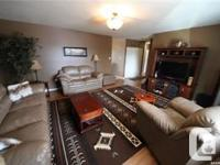 # Bath 2 Sq Ft 997 MLS SK727472 # Bed 4 Welcome to this