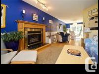 # Bath 2 MLS 1137418 # Bed 4 Sun Filled spacious 3+1