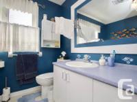 # Bath 2 MLS 1132198 # Bed 4 Sun Filled spacious 3+1