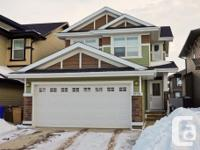 # Bath 3 Sq Ft 1431 MLS SK722926 # Bed 3 Welcome to