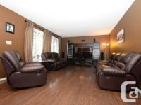 # Bath 1 Sq Ft 1040 # Bed 2 314 Queen Street MLS®