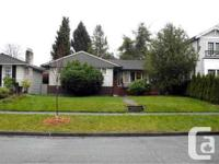 Home Kind: Single Household Structure Kind: House