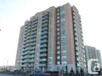 Beautiful sun-filled 2-bedroom corner condo unit in