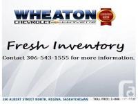 Features: Air conditioner, Antitheft, CD / Audio