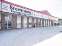Sq Ft 100 MLS SK710481 If you have been looking for a