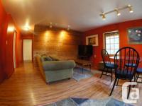 3 bedroom 2 washroom Ground Flooring System offered