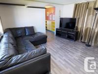 # Bath 1 Sq Ft 952 MLS 607605 # Bed 2 Welcome to 322
