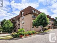 Overview Fabulous 2 Bed 2 Bath Condo On 2 Levels That