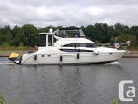 The 459 was developed from the year-old Meridian 408,
