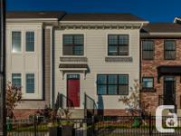 # Bath 3 Sq Ft 1120 MLS SK715064 # Bed 3 This Homes by