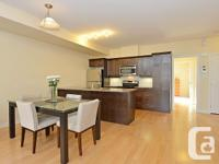 # Bath 2 MLS 1133416 # Bed 2 Welcome to 328 Royal Fern