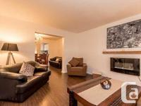 # Bath 2 MLS 1114396 # Bed 4 This updated 4 bedroom