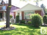 Overview Just Like A Dollhouse! Updated3 Bd/2Bth