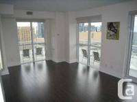 300 Front St W # 2311.  Readily available Instantly.