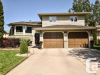 # Bath 3 Sq Ft 1292 MLS SK736288 # Bed 4 Welcome to