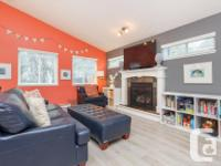 # Bath 3 Sq Ft 1827 MLS 390853 # Bed 3 Awesome family