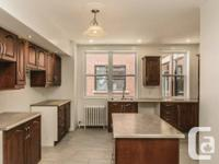 Remarkable 2 room turn-key condominium refurbished and