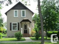 Property Kind: Single Household. Building Kind: House.
