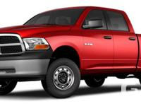 Description: 2012 Dodge Ram 1500 Laramie Crew 4x4 with