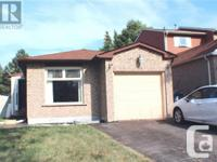Overview Great Opportunity For Investors & Home Owners!