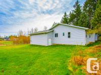 # Bath 6 Sq Ft 2800 # Bed 1 TWO HOMES ON ACREAGE INSIDE