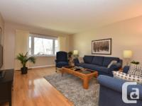 # Bath 2 Sq Ft 1102 MLS SK731549 # Bed 4 Hurry this