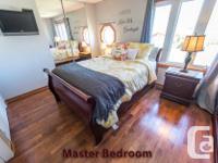 # Bath 3 MLS W3807949 # Bed 3 Hot new real estate