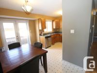 # Bath 2 Sq Ft 1075 MLS SK751477 # Bed 4 This large