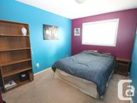 # Bath 2 Sq Ft 1075 MLS SK755480 # Bed 4 This large