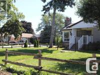 Overview Beautiful Bungalow On 60X100Ft Lot In High