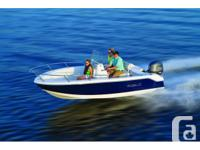 Specifications Length Overall (LOA): 196 Beam: 7' /