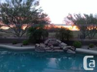 Lovely 3 bedroom/2 bath. house on golf links. Private