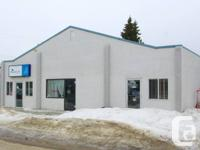 Address: 1017 HAMMOND Avenue, Crossfield, AB For Sale: