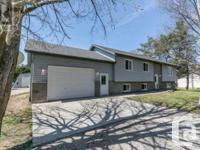 Overview On Just Under An Acre, 15 Minutes From Barrie
