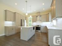# Bath 4 Sq Ft 3139 MLS 391747 # Bed 5 A perfect home