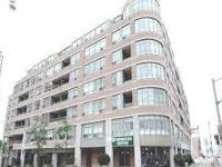 AAA Area, Upscale Yonge & St. Clair One Bed Collection.