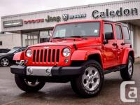 Features: Alarm, Cruise Control, Heated Seats /