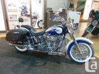 SCREAMIN' EAGLE MOTOR L.E.D. LIGHT SET, CHROME FRONT