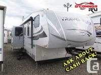 Air conditioned, Power Awning, Queen sized bed, Cable
