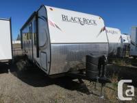 Description: Take a quick look at Black Rock! Just copy
