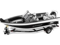 ONLY ONE 2015 MODEL LEFT! CALL NICHOLLS' MARINE TO FIND