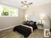 # Bath 2 Sq Ft 2062 # Bed 4 Beautifully Updated 4