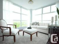 """The big apple Chic Way of life """"The Rosedale"""