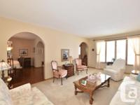 # Bath 4 Sq Ft 2285 MLS SK722399 # Bed 4 Welcome to