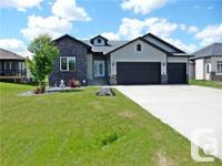 Property Kind: Single Family Building Kind: Residence