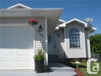 Property Kind: Single Family members. Structure Type: