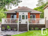 Overview Welcome Home! Gorgeously Updated In Desirable