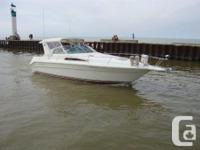 JUST REDUCED,,,,,,,Looking for a great, roomy cruiser