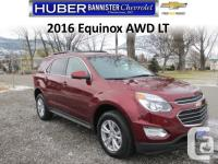 Description: AWD,six Gear Automatic (Shiftable), Rear