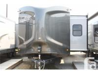 JUST ARRIVED, VIEWFINDERS BY CRUISER RV!! CANADA WEST